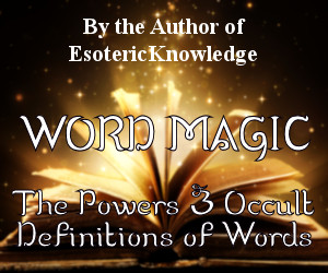 ek-word-magic-300×250