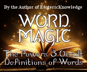 ek-word-magic-300x250a