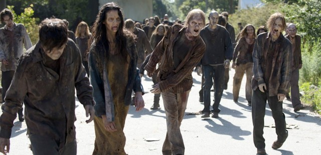 zombies-walking-dead-tv-series