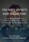 dirty-secrets-debt-collectors-front-thumbnail