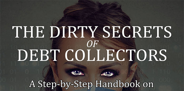 dirty-secrets-debt-collectors1