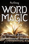 word-magic-front-thumbnail