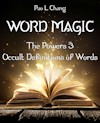 word-magic-thumbnail